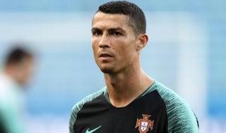 Real Madrid, Ronaldo patteggia con il fisco: 2 anni e 18 milioni di multa