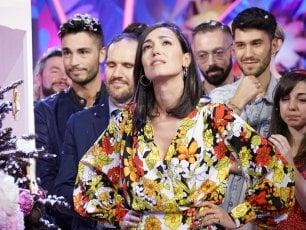 """Caterina Balivo lascia 'Detto fatto': """"Non perdiamoci di vista"""""""