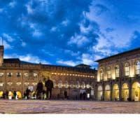 Bologna, dieci giorni di esperienze comuni tra residenti italiani e stranieri,