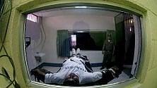 Pena di morte, nell'Arkansas  un giudice rischia  di essere cacciato  perché contrario  alle esecuzioni