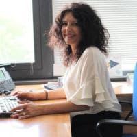 Cristina Perticaroli, la manager delle trasformazioni alla prova del polo ricambi Whirlpool
