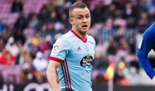 """Napoli, Lobotka: """"Siamo in trattativa, mi piacerebbe giocare con Hamsik"""""""