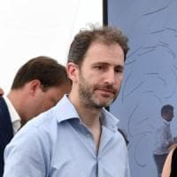 """Davide Casaleggio e la cena con Lanzalone """"a sua insaputa"""""""