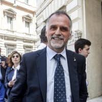 """Flat tax, il viceministro Garavaglia: """"Riforma fiscale per imprese entro agosto"""""""