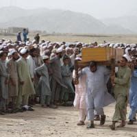 Afghanistan, attentati Isis. E i talebani dicono no alla tregua
