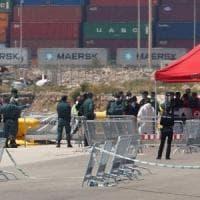 MIGRANTI: Msf Italia, in Europa finisca il tempo di ipocrisie e inumanità