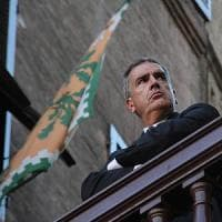 """Elezioni comunali, il Pd stringe accordi a Siena e Pisa. E schiera i big per """"salvare"""" le..."""