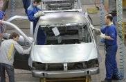 Così le fabbriche intelligenti cambieranno il mondo dell'auto