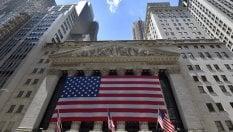 Banche Usa, valanga di soldi sui soci: 170 miliardi in dividendi