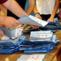 Comunali, conto alla rovescia verso i ballottaggi