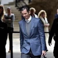 """Spagna, in carcere il cognato del re: """"Evasione fiscale"""""""