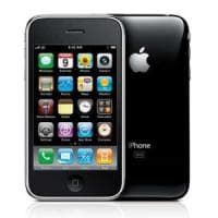A volte ritornano: l'iPhone 3GS in vendita in Corea del Sud
