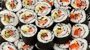 Sushi day, il mondo festeggia l'icona giapponese. Curiosità e galateo per apprezzarlo meglio