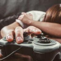 Dipendenza da videogame, per l'Oms è un disturbo mentale