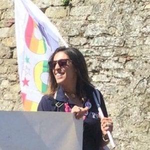 """Diritti, il ministero smentisce la questura: """"Michela potrà andare in divisa al meeting dei poliziotti omosessuali"""""""