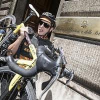 Rider, Di Maio chiede l'apertura di un tavolo con le aziende