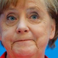 Germania, tregua fra Merkel e Seehofer: