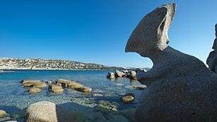 Mare più bello? In Sardegna