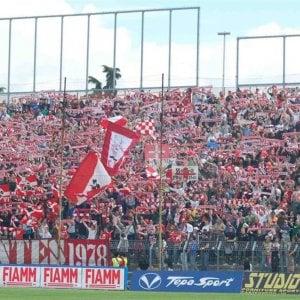 Serie C, Vicenza: arriva 'Mister Diesel': Rosso acquista la società