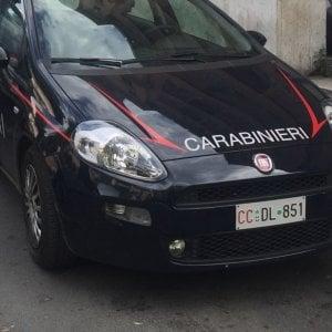 Droga e usura, 58 arresti tra Roma, Sardegna, Molise, Piemonte e Spagna
