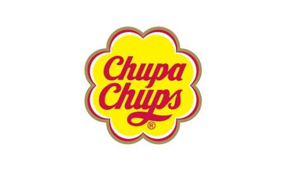 Chupa Chups, i 60 anni della (geniale) caramella sul bastoncino più famosa del mondo
