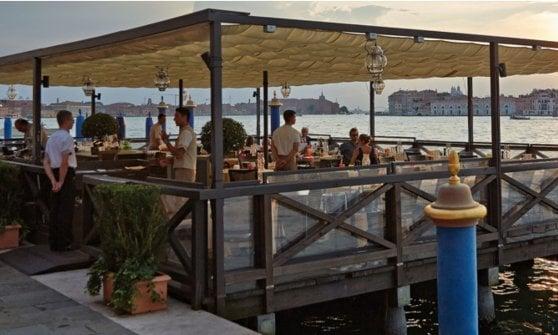 Via dalla pazza folla: la Venezia gastronomica in 12 indirizzi fuori dal coro