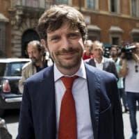 Europee 2019, da Civati a Orlando la sinistra pensa al rilancio