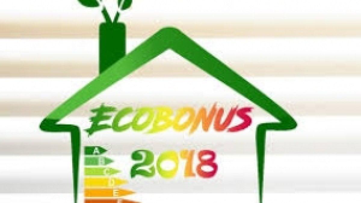 Ecobonus in dieci anni oltre 3 milioni di interventi for Enea detrazioni fiscali 2017