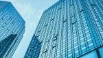 DoBank si divide in due e promette di distribuire il 65% degli utili