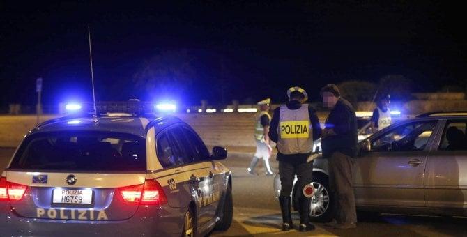 Sicurezza stradale, sempre peggio: nel 2017 sono aumentate le vittime
