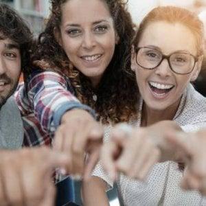 Sinodo giovani: la Chiesa deve affontare anche temi controve