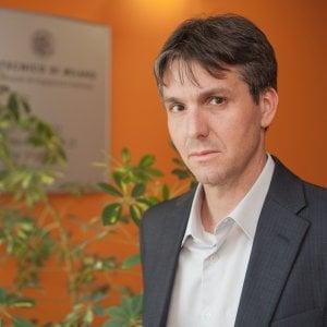 Agroalimentare, Italia terza al mondo per startup sostenibili