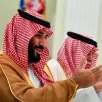 Arabia saudita, licenziato il capo dell'autorità per l'Intrattenimento: