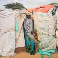 Povertà, guerra e violenze: da dove fuggono i migranti e cosa c'è 'a
