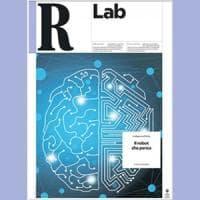 RLab, se il robot pensa con la nostra mente