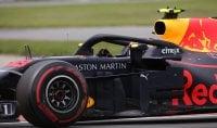 Red Bull, addio alla Renault Accordo con la Honda