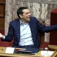 La Grecia è davvero salva? Che succede ora? Domande (e risposte) sul futuro di Atene