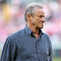 Palermo, respinto il reclamo. Zamparini all'attacco: