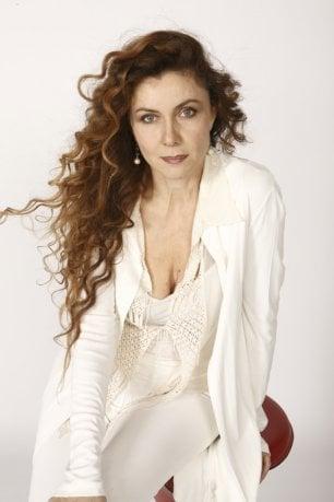 Eleonora Brigliadori fuori da 'Pechino Express' per le frasi contro Nadia Toffa