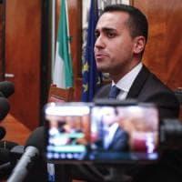 """M5s, la base in rivolta sul Blog delle stelle. """"Siete ostaggio di Salvini e della Lega"""""""