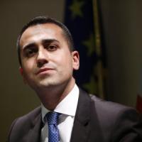 """Di Maio: """"Censiremo i raccomandati nella pubblica amministrazione, cominciamo a ..."""