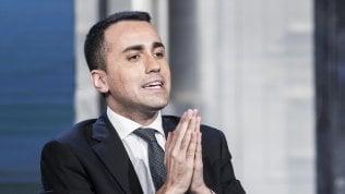 """Di Maio: """"Censiremo i raccomandati nella Pa, controlli anche in Rai"""""""