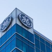 General Electric lascia il Dow Jones. Addio dopo 100 anni