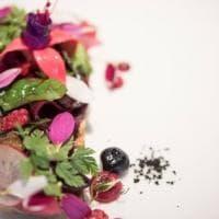Magnolia a Cesenatico: quei piatti che omaggiano i grandi chef (e non serve il copyright)