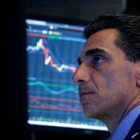 Si allentano le tensioni commerciali, le Borse tornano positive