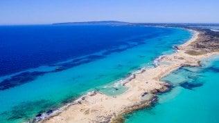 Tra Ischia, Bormio e Santorini.Guida alle terme e ai fanghi liberia portata di vacanza estiva