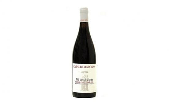 Dalle Dolomiti alla Calabria, ecco i 14 rosati da bere questa estate