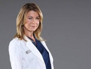 """Ellen Pompeo: """"Accettai Grey's Anatomy perché dovevo pagare l'affitto"""""""