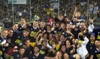 """Procura: """"Tentato illecito"""" Parma rischia Serie A"""