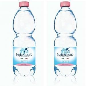 """""""Acqua contaminata"""", il ministero della Salute rit"""
